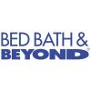 Bed Bath & Beyond México