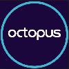 Octopus Capital Ltd