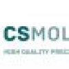 CS Moldes