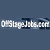 OffStageJobs.com