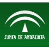 OFERTA PUBLICA: TRABAJADOR/A SOCIAL (GRUPO II) CONVENIO PERSONAL LABORAL JUNTA DE ANDALUCIA.