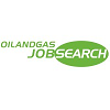 https://cdn-dynamic.talent.com/ajax/img/get-logo.php?empcode=oil-and-gas-job-search&empname=Eaton&v=024