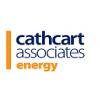 Cathcart Associates Energy Ltd