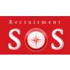 Recruitment SOS Ltd