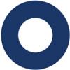 Okta, Inc.