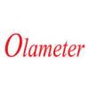 Meter Reader    1000 RETENTION BONUS
