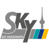 Sky Akademie Recruitment