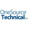Onesource Technical Inc