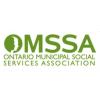 Ontario Municipal Social Services Association