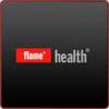 Flame Health Associates LLP