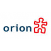 Orion Electrotech Ltd