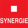 Synergie recrutement