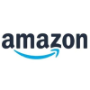 Amazon DSP - Sterling - DDC4