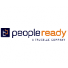 PeopleReady Staffing - Trades