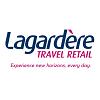 Paradies Lagardère Travel Retail