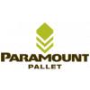 Paramount Pallet