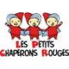Les Petits Chaperons Rouges by Grandir