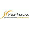 Partium