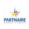 Partnaire Lyon