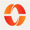 https://cdn-dynamic.talent.com/ajax/img/get-logo.php?empcode=paylocity&empname=Paylocity&v=024