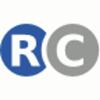 HM Rubber industria e comercio de impermeabilizantes ltda