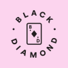 Black Diamond Agency