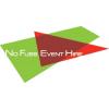 No Fuss Event Hire