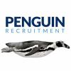 Penguin Recruitment Ltd