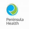 peninsula-health