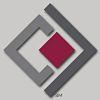 https://cdn-dynamic.talent.com/ajax/img/get-logo.php?empcode=peoplesbank&empname=PeoplesBank&v=024