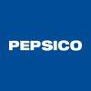 PepsiCo.com.tr