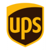 UPS   Senior Service Center Agent