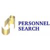 Personnel Search Ltd