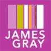 James Gray Associates