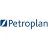 Petroplan