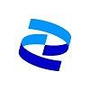 Pfizer Japan