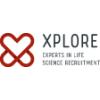 Xplore Pharma