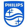 https://cdn-dynamic.talent.com/ajax/img/get-logo.php?empcode=philips&empname=Philips&v=024