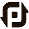 https://cdn-dynamic.talent.com/ajax/img/get-logo.php?empcode=piesync&empname=PieSync&v=024