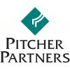 Pitcher Partners Australia