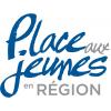 Place aux jeunes en region