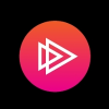 https://cdn-dynamic.talent.com/ajax/img/get-logo.php?empcode=pluralsight&empname=Pluralsight&v=024