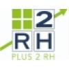 Plus2RH