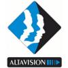 Altavision