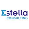 ESTELLA CONSULTING