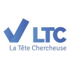 L.T.C.