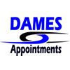 Dames Appointments