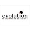 Evolution Recruitment