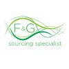 F & G Sourcing Specialist