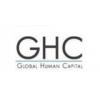 Global Human Capital